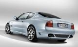 Maserati Coupe, Numar usi