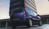 Ford Fusion, Numar usi