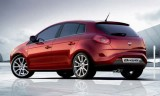 Fiat Bravo, Numar usi