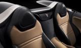 Pontiac Solstice Roadster, Numar usi