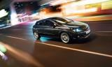 Opel Astra New GTC, Numar usi