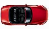 Honda S2000, Numar usi