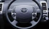 Toyota Prius, Numar usi