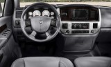Dodge RAM 3500 LARAMIE MEGA CAB, Numar usi