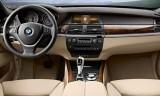 BMW X5, Numar usi