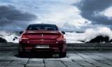 BMW M6, Numar usi