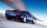 Corvette Coupe, Numar usi