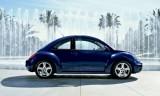 Volkswagen New Beetle, Numar usi