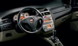 Fiat Linea, Numar usi