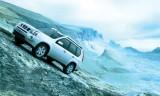 Nissan X- Trail, Numar usi