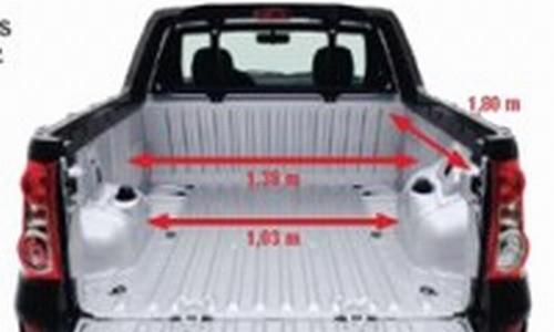 Dacia Logan Pick Up Pack Confort 1 6 Mpi 90 Cp