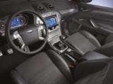 Ford Mondeo 4 usi, Numar usi
