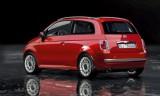 Fiat 500, Numar usi