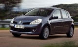 Renault Clio, 5 usi, Numar usi