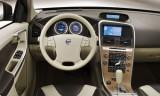 Volvo XC60, Numar usi