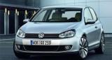 Volkswagen Noul Golf, 2 usi, Numar usi