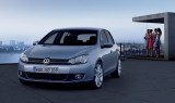 Volkswagen Noul Golf, 4 usi, Numar usi