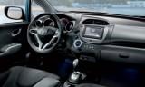 Honda New Jazz, Numar usi
