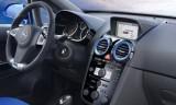 Opel Corsa, 3 usi, Numar usi