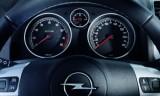Opel Zafira, Numar usi
