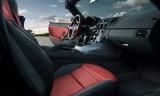 Opel GT, Numar usi