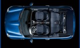 MINI Cooper S Cabrio, Numar usi