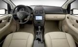 Mercedes-Benz Clasa A, 3 usi, Numar usi