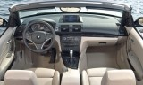 BMW Seria 1, Cabrio, Numar usi