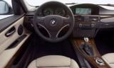 BMW Seria 3, Sedan, Numar usi