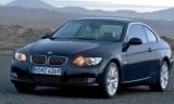 BMW Seria 3, Coupe, Numar usi