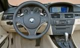 BMW Seria 3, Cabrio, Numar usi