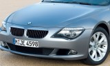 BMW Seria 6, Cabrio, Numar usi