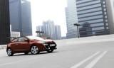 Renault Noul Megane Coupe, Numar usi