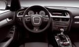Audi S4, Numar usi