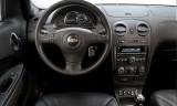 Chevrolet HHR, Numar usi