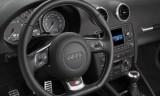 Audi S3, Numar usi