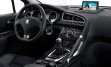 Peugeot 3008, Numar usi