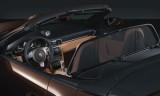 Porsche 911 Turbo Cabriolet, Numar usi