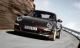 Porsche 911 Carrera S, Numar usi