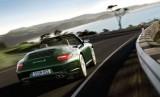 Porsche 911 Carrera S Cabriolet, Numar usi