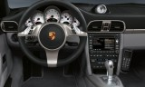 Porsche 911 Carrera 4S Cabriolet, Numar usi