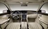 Mercedes-Benz Clasa E, Break, Numar usi