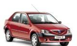 Dacia Logan Kiss Fm (serie limitata), Numar usi
