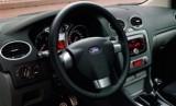 Ford Focus, 4 usi, Numar usi
