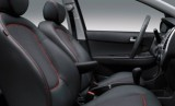 Hyundai i20, Numar usi