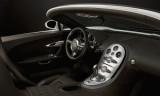 Bugatti Veyron 16.4 Grand Sport, Numar usi