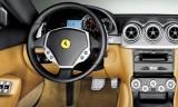 Ferrari 612 Scaglietti, Numar usi