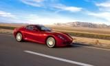 Ferrari 599 GTB Fiorano, Numar usi