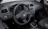Volkswagen Noul Polo, 5 usi, Numar usi