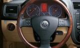 Volkswagen Jetta, Numar usi